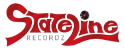 Stateline Recordz Logo